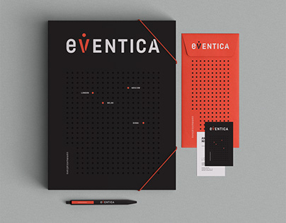 Eventica Communications