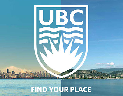 UBC Undergraduate Viewbook 2018