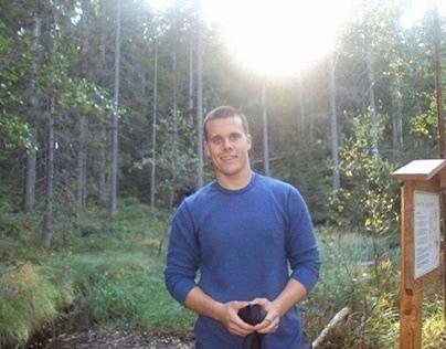 David Schillo - Science Teacher