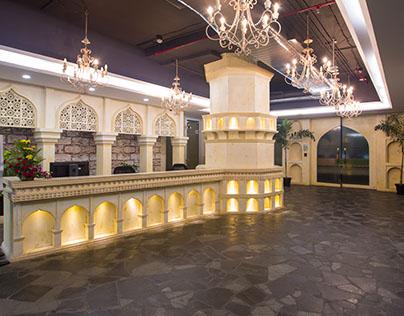 Google - Hyderabad
