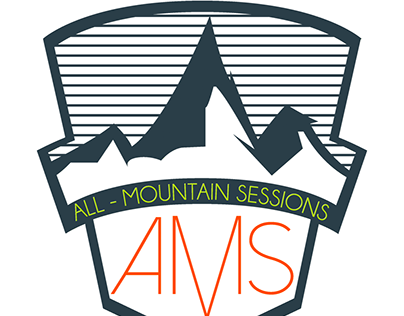 All-Mountain Sessions