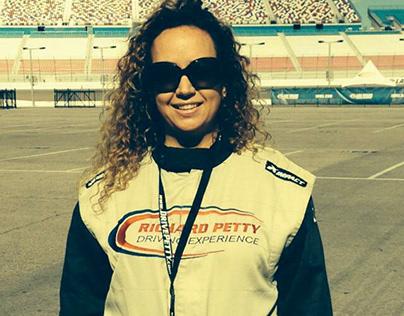 Marcela Kane Lantrip Tax Accounting Role Halliburtron