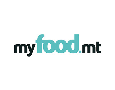 myfood.mt the online-only supermarket