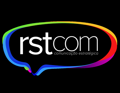 RSTcom Projects