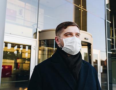 Adam Ferrari: Prepare for Post-Coronavirus Recession