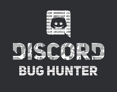 The Discord Bug Hunter Hoodie