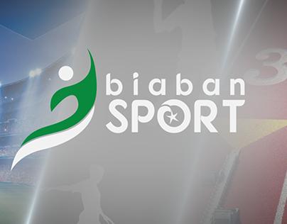 B Sport FB Cover