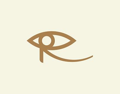 Omar Rady - Personal Branding