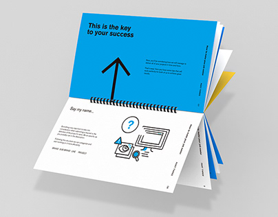 Manual de Clientes Aktiva 2018