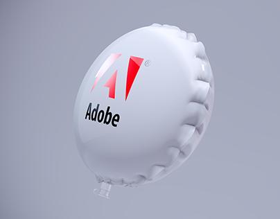 Study | Balloon