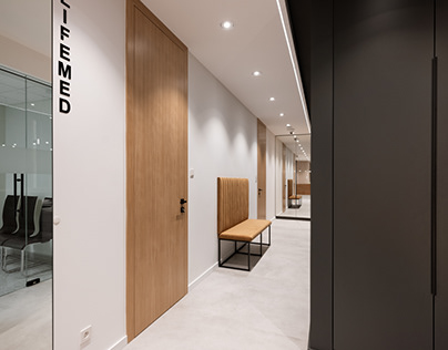 LIFEMED CLINIC