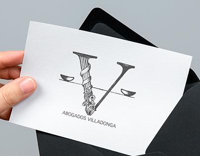 Logotipos Abogados (2)