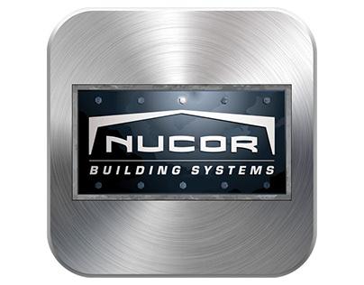 Nucor App