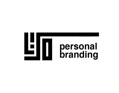 Pola Lisowicz - personal branding