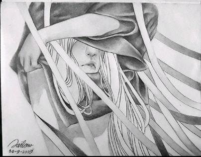 illustration#2