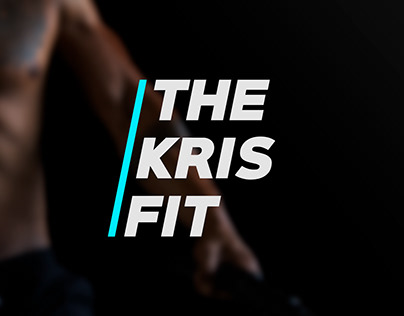 The Kris Fit - Intro Video