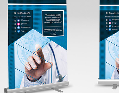 Medical Co Marketing Materials