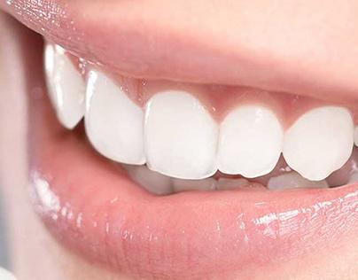 Oral Health Care Routine