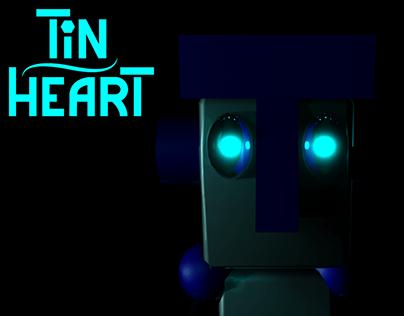 Tin-Heart Teaser