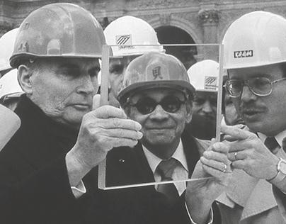 "Exposition ""l'art du chantier"""