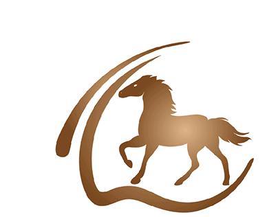 Logo Rancho Chico El Carmen