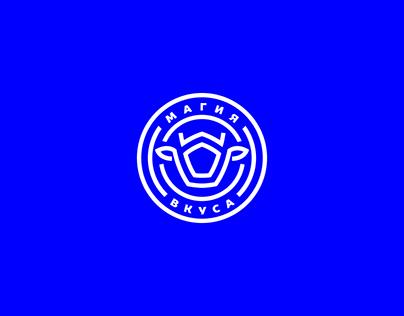 Logo Set 2016