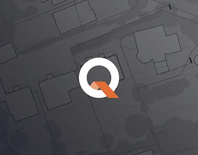 Quanta Group - Website