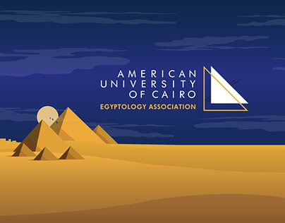 AUC - It all started in Ancient Egypt