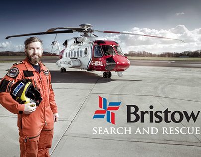 Search And Rescue HM Coastguard