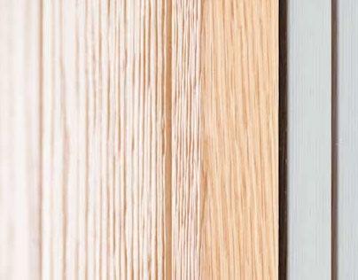 Cuman Serramenti - Catalogo 2015 Window