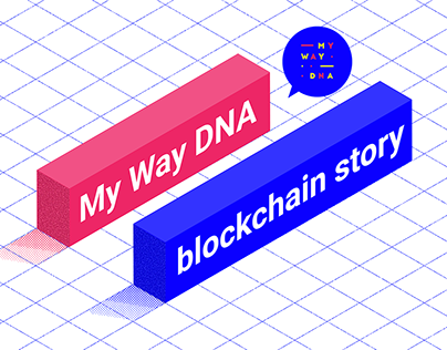 My Way DNA Presentation