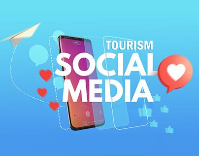 Tourism | Social Media