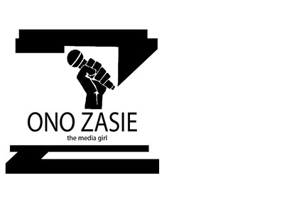 Onasazie logo