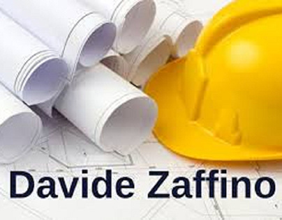 David Zaffino - Concordia University
