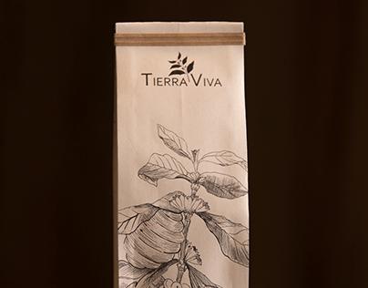TierraViva Café