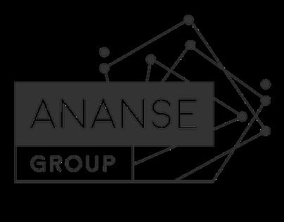 Ananse Group