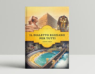 BOOK COVER (italian)