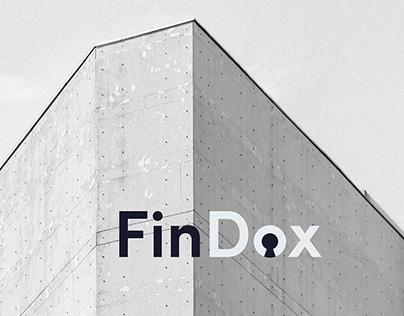 FinDox