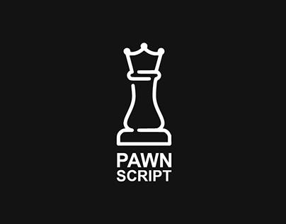 APP | Pawn Script