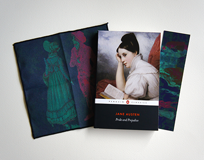 Prada A/W Collection 17 - Empress