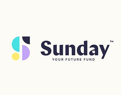 Sunday - Pension