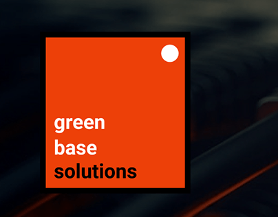ERP Solution for Green Base Solutions (Pvt) Ltd.