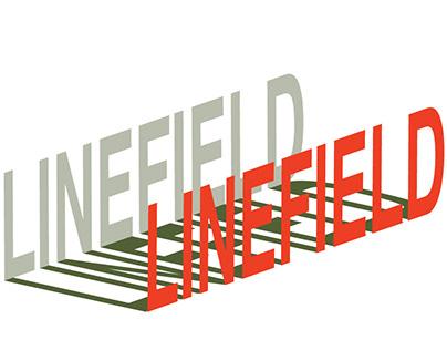 Linefield