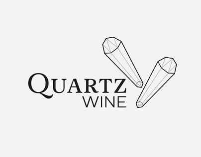 Quartz Wine