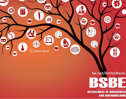 Wall Design for BSBE, IIT Bommbay