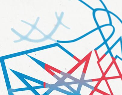 Animation d'un logo