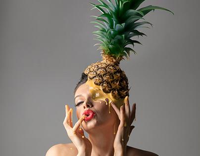ANDREY RAZOOMOVSKY FOTO ARTISTICHE - FOTOGRAFI DAUTORE