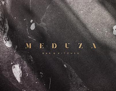 MEDUZA Bar&Kitchen