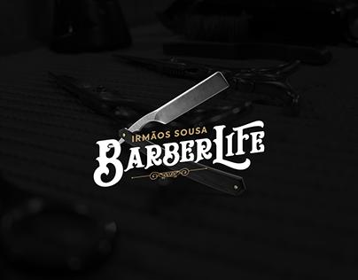 BarberLife Barbearia