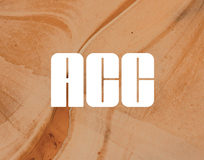ACC Works